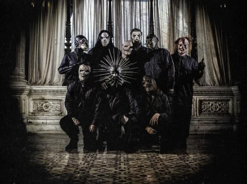 Slipknot_New_Press_Picture_2014