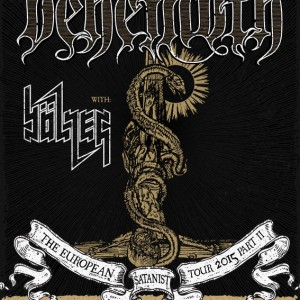 behemoth poster -2