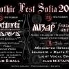 gothic fest 2014 final