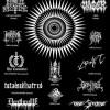 news_under_the_black_sun_2015_poster4