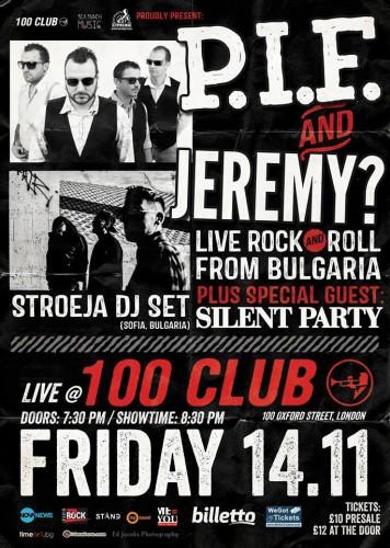 pif_jeremy_100club_poster_final