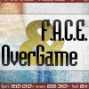 plakat_overgame face