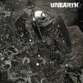 unearth- watchersofrule