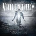 violentory - transition