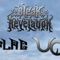 vokyl bleak revelation sickflag