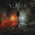 xerath iii cover 2014