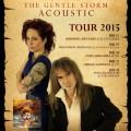 Anneke-Van-Giersbergen--The-Gathering--si-Arjen-Lucassen--Ayreon- tour 2015