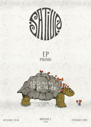 Sativa_EP_Promo