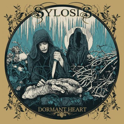 Sylosis-2