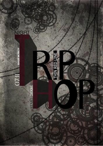 Trip-Hop Night