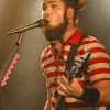 WayneStatic07