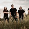 all that remains warpromo