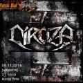ciroza_fans