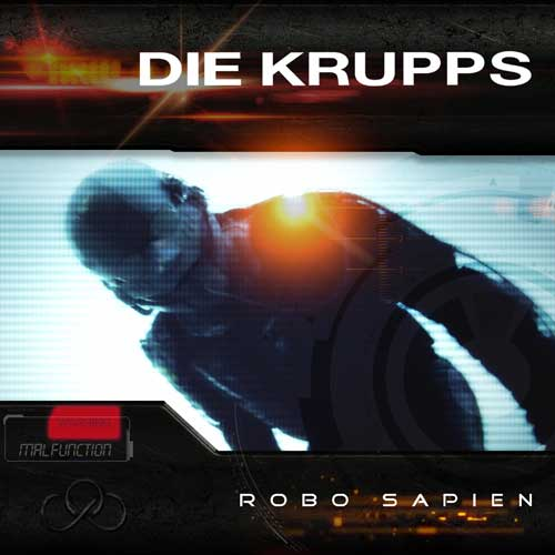die_krupps_robo_sapien