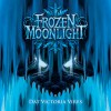 frozen moonlight dat victoria vires cover 2014