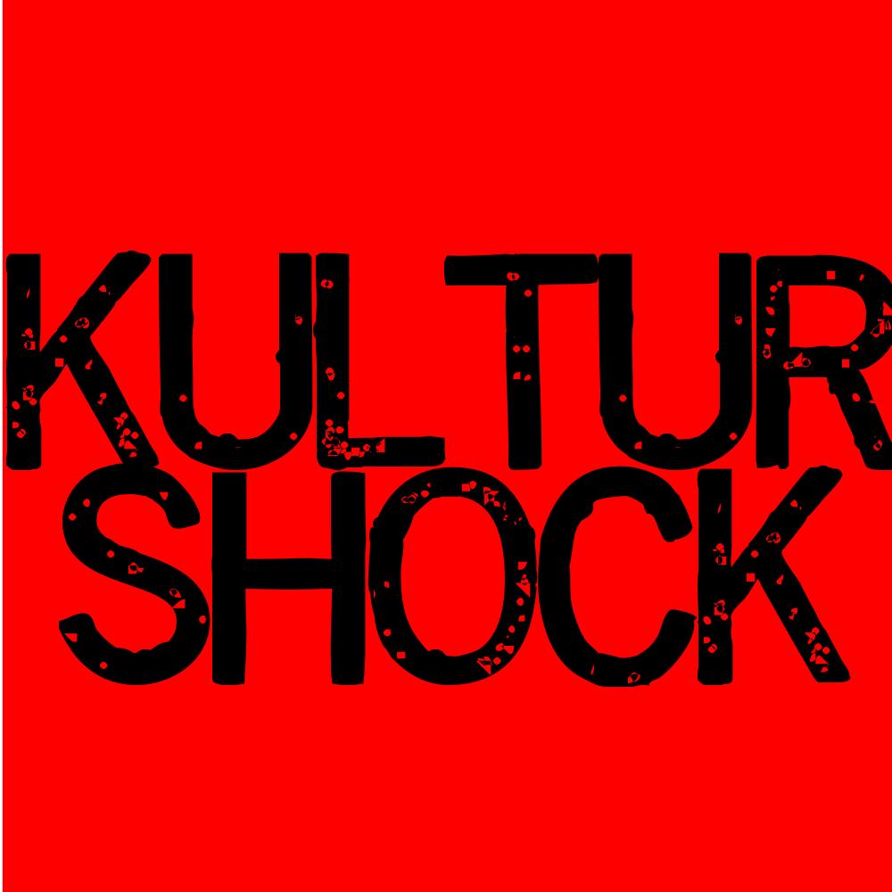 kultur shock logo_black_on_red_reprise_stamp