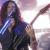 megadeth-guitarist-chris-broderick-call-it-quits