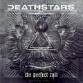 """Обложката на """"The Perfect Cult"""""""