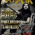 pro rock cover29.11.14