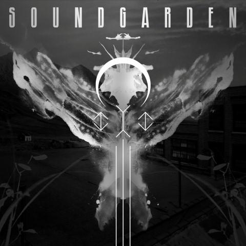soundgarden echocd