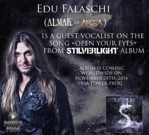 stilverlight-edufalaschi