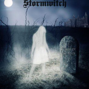 stromwitch_cover