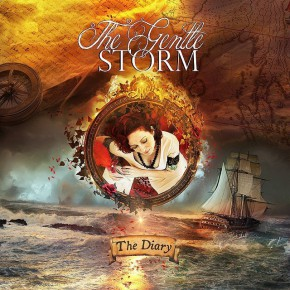 the gentle storm 2015 arjen-anneke
