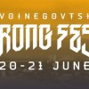 voinegovtsi wrong fest 2015 cover photo