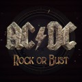 ACDC - RockorBust -Layered-61596047