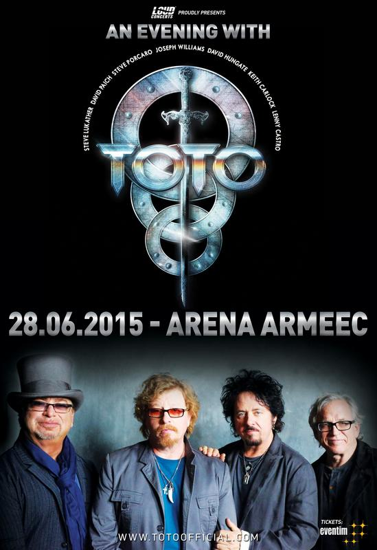 TOTO_poster