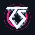 TS_Logo