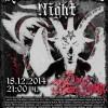 black-metal-night-12-2014