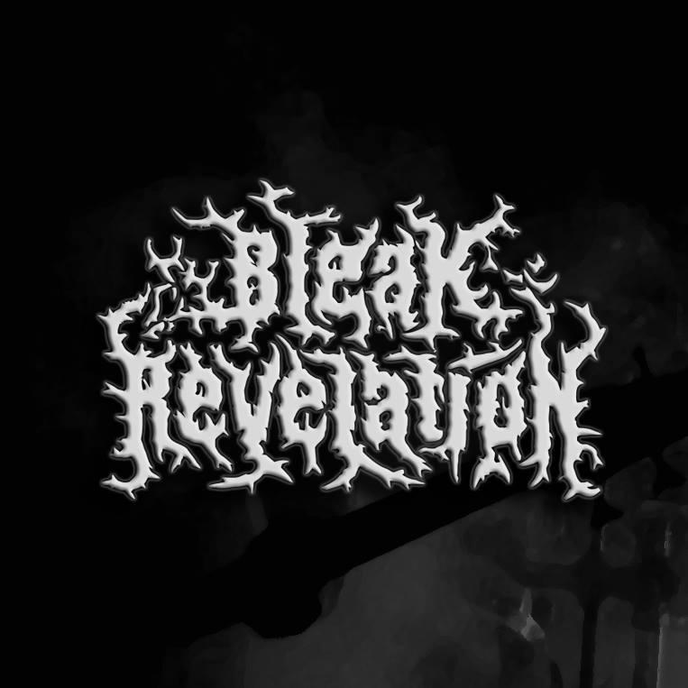 bleak revelation logo