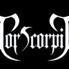 cor scorpii logo