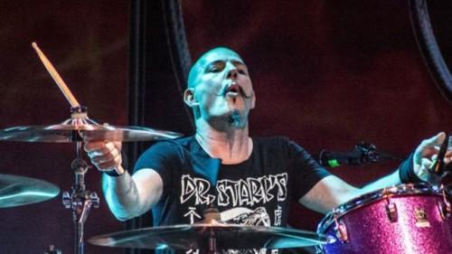 drummer-matt-starr