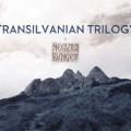 negura-bunget-transilvanian-trilogz