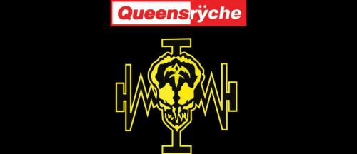 queensryche_logo-1200x520