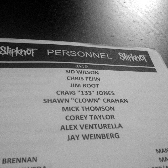 slipknot_crew
