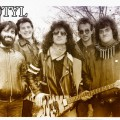 trotyl band
