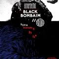 Black Bombaim Poster Final