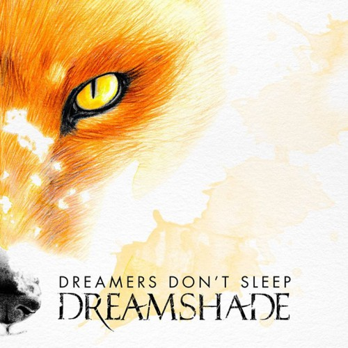 Dreamshade single 2015