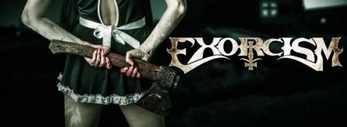 Exorcism2015-600x220