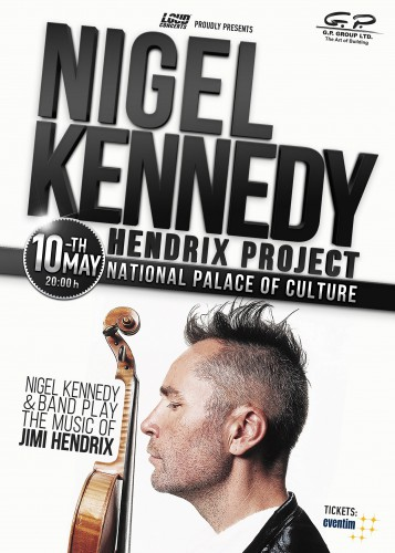 Nigel_Kennedy_poster