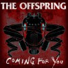 The Offspring single 2015