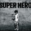 faith-no-more-superhero