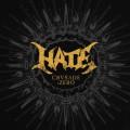 hate crusade zero cd