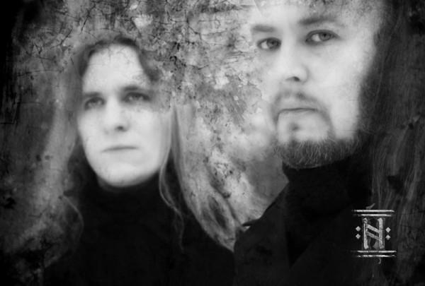 helrunar_Band