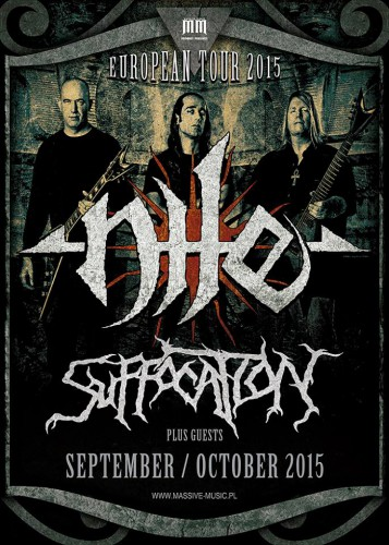 nile-suffocation
