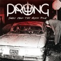 prong-songs-from-black-hole-cd