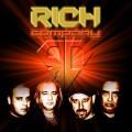 rich company band